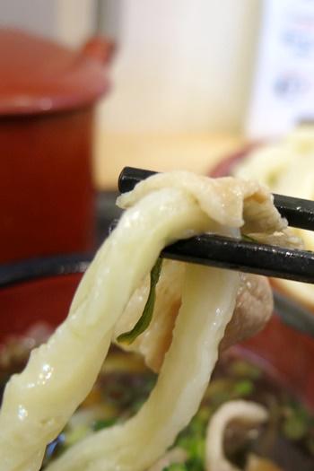 itasuke shiokara 031.JPG