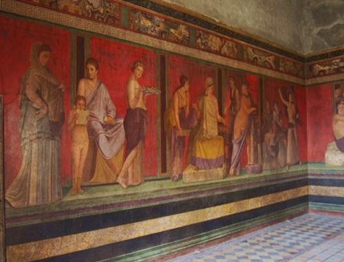 pompeii-6.jpg