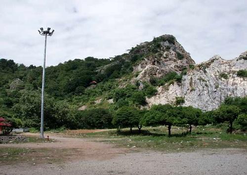 rca034.jpg